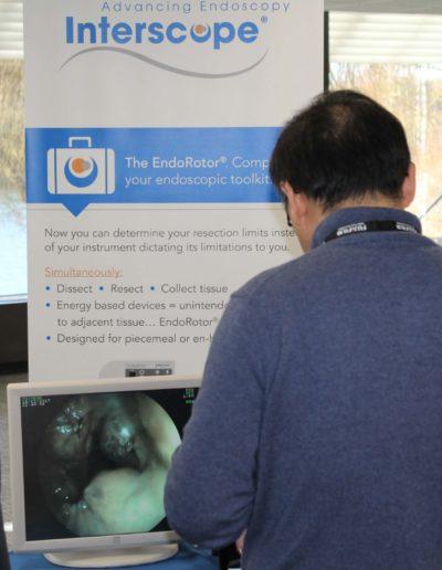 portsmouth-advanced-endoscopy-symposium-2018 (12)