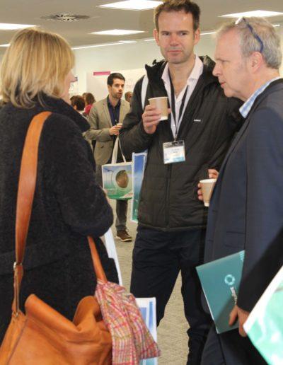 portsmouth-advanced-endoscopy-symposium-2018 (14)