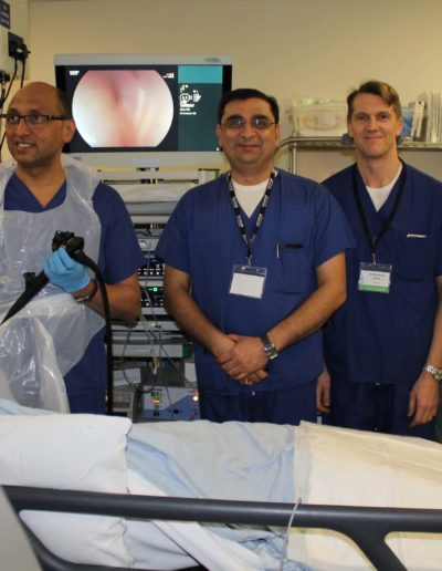 portsmouth-advanced-endoscopy-symposium-2018 (25)